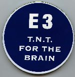 [TNT for the Brain Tin Cover]