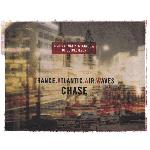 [Chase Cover]